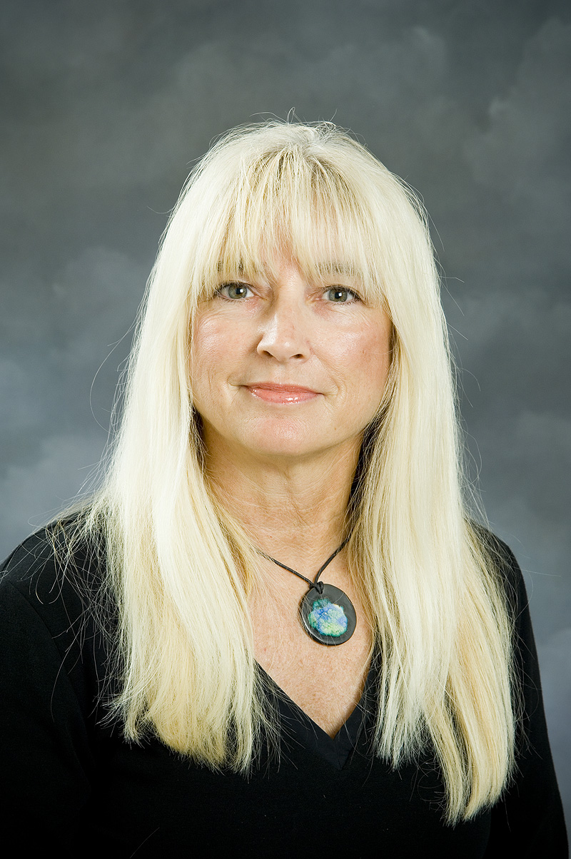 Rita McReynolds